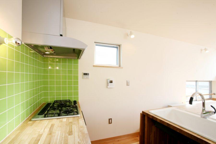 住宅設備について-家づくりメモ帳-1