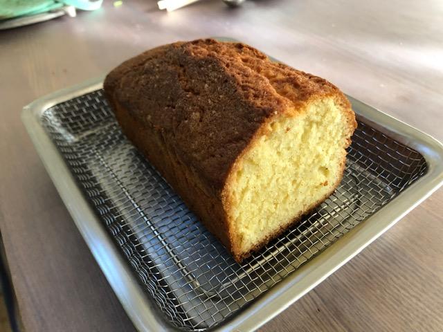 手作りケーキの歴史17